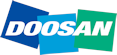 Doosan